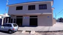 Loja para aluguel, , São Cristóvão - Sete Lagoas/MG