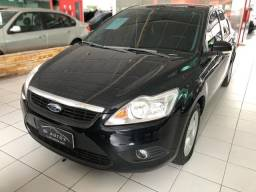 Ford Focus Sedan 2.0 2009 Completo - 2009