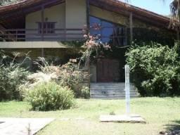 Fazenda de 23 alqueires ou 1.122.400 hectares em Silva Jardim, RJ