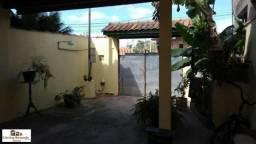Vendo casa na Enseada - São Sebastião - SP