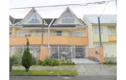 Excelente sobrado com 03 dormitórios à venda, com 170 m² por R$ 590.000, em região residen