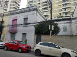 Casa Comercial Botafogo, Próximo ao metro, 400 m2