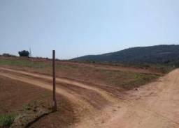 Chácara Px Cosmópolis 2000mts 55mil