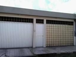Casa à venda com 3 dormitórios em Coqueiro, Belém cod:5370