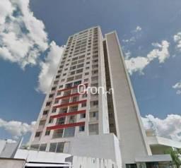 Apartamento à venda, 79 m² por R$ 345.000,00 - Parque Amazônia - Goiânia/GO