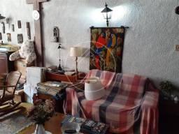 Casa à venda com 3 dormitórios em Copacabana, Rio de janeiro cod:868761