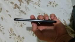 LG Q6+ 4 de Ram e 64 gb de armazenamento