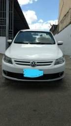 Carro Voyage 2012 - 2012