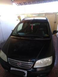 Vende-se ou troca-se Fiat Idea 2009/2010 - 2010