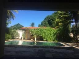 Linda Casa No Jardim Icaraí - 80x40m
