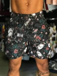 Shorts e bermudas Masculinas - Contagem 89ea6e9ede0