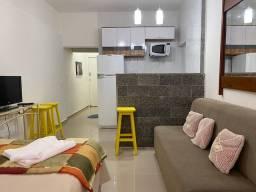Apartamento Temporada Copacabana RJ