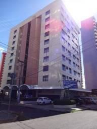 Apart Hotel Executivo Flat Rio Poty, Ilhotas