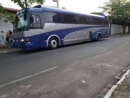 VENDO CMA SCANIA 113 Flexa Azul