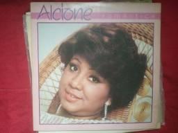 LP Vinil - Alcione