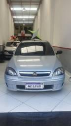 Corsa Hatch Maxx 1.4 2012 R$ 22.900