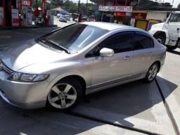 Honda new civic troco por carro 2015 4 portas pra App