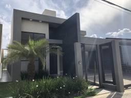 Construa Lindíssima Casa de Alto Padrão na Cidade Alpha