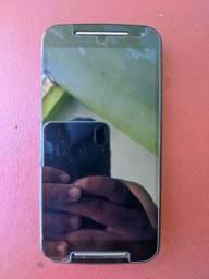 Motorola Moto G2 4G (16Gb)