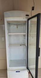 Freezer cervejeiro Metalfrio $1.500