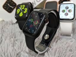 Smartwatch iwo 12 lite