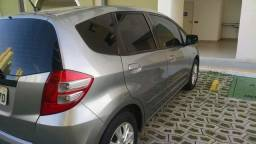 Honda Fit LX 2013 Manual