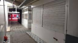 Vendo 2 Bancos de Esquina na Brasilint, Feira de Caruaru, Ótima Localização
