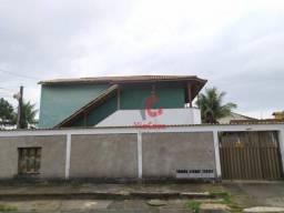 Casa Tipo Apartamento com 2 Quartos para alugar, 58 m² por R$ 1.000/mês - Jardim Mariléa -