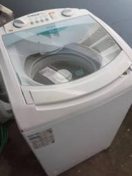 Lavadora de roupas cônsul 7.5kls