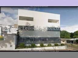 Chapecó (sc): Edificação Comercial 615,00 M² gktau copva