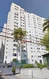 Apartamento com 2 dormitórios à venda, 55 m² por R$ 249.000,00 - Engenho Novo - Rio de Jan