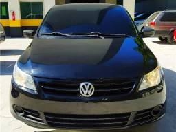 Volkswagen Voyage 1.0 mi 8v flex 4p manual