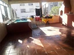 Casa à venda com 2 dormitórios em Olaria, Rio de janeiro cod:359-IM511387