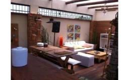 Casa em Buzios 8 suítes, lounge, churrasq/sauna/piscina, tudo lindo!!