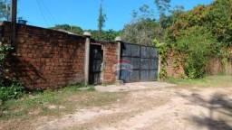 Casa 3 dormitórios, 257 m² - Canutama - Benevides/PA