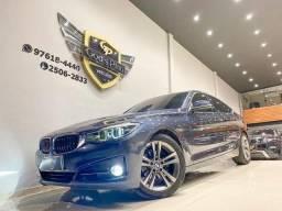 BMW 320I GT 16V TURBO