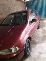 Fiat palio ed 97