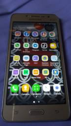 Samsung Galaxy J2 Prime Dual SIM 16 GB 1.5 GB Ram