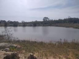 A Venda Fazenda Região do Trevo do Lagarto na BR-364, 500 Hectares