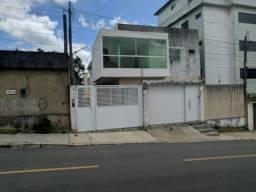 Alugo Apartamento Próximo a UPE