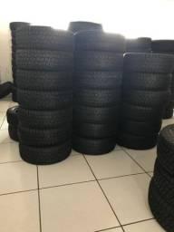 A tarde das promoções remold barato grid pneus