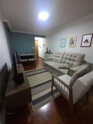 Quarto individual em apartamento