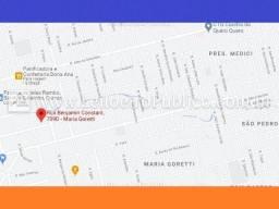 Chapecó (sc): Apartamento 180,27 M² hvgmq hcvmh