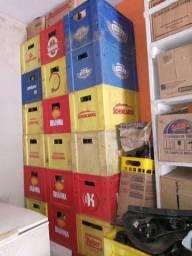 vendas de garrafas de cervejas de 600 e litrinho!