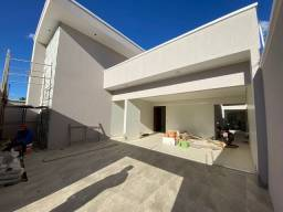 Casa nova Gurupi ?