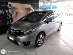 Vendo Honda FIT 1.5