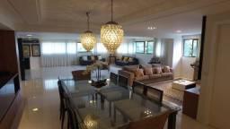 Ótimo apartamento no Maison Petrópolis