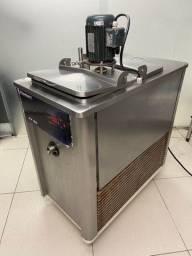 Pasteurizador Finamac PP60