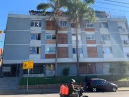 Apartamento 1 dormitório bairro Medianeira - Cód. 627
