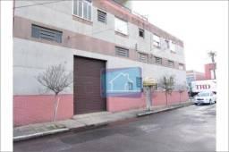Apartamento residencial para locação, Humaitá, Porto Alegre.